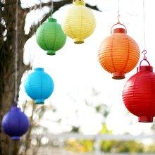 rainbow-wedding-style-ideas-color-scheme-012