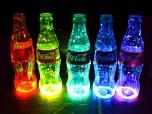 rainbow_coke_by_lululoser-d5o9des