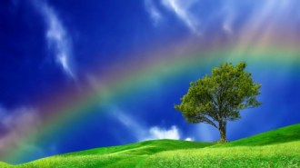 real-rainbows-in-the-sky