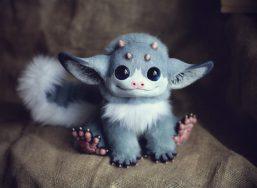 cool-doll-plush-Pokemon-critter