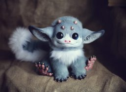 cool-doll-plush-Pokemon-critter