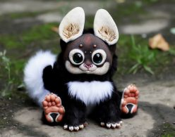 cool-fox-plush-toy-animal