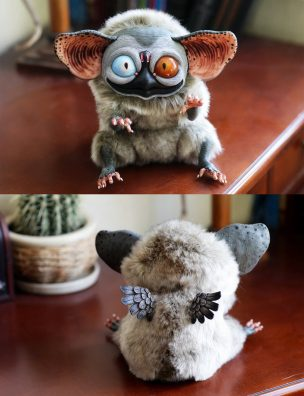 cool-monster-toy-Furby-kids