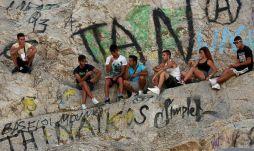 greece-unemployment-590091