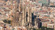 sagrada_familia_barcelona_s57258820.jpg_1306973099(1)
