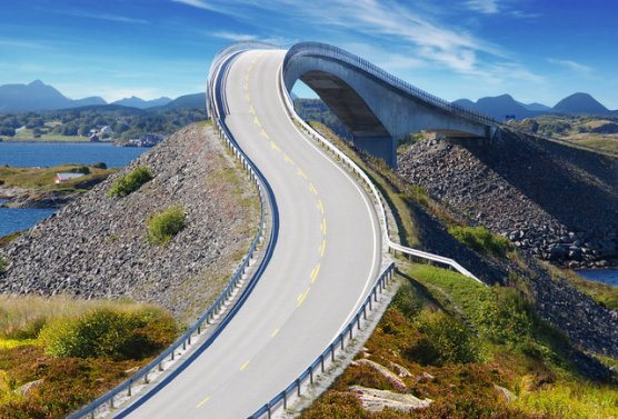 the-19-coolest-bridges-in-the-world