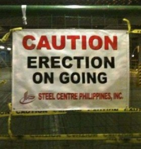 Funny-Signs-Erection