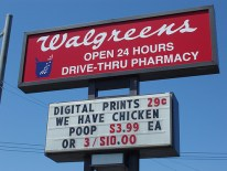 funny-store-signs-07