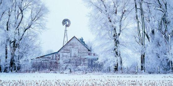 landscape-1451931547-snowquotesindex