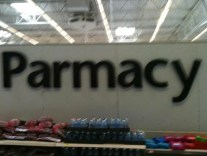 the-best-funny-pictures-of-funny-grocery-store-signs-sign-parmacy