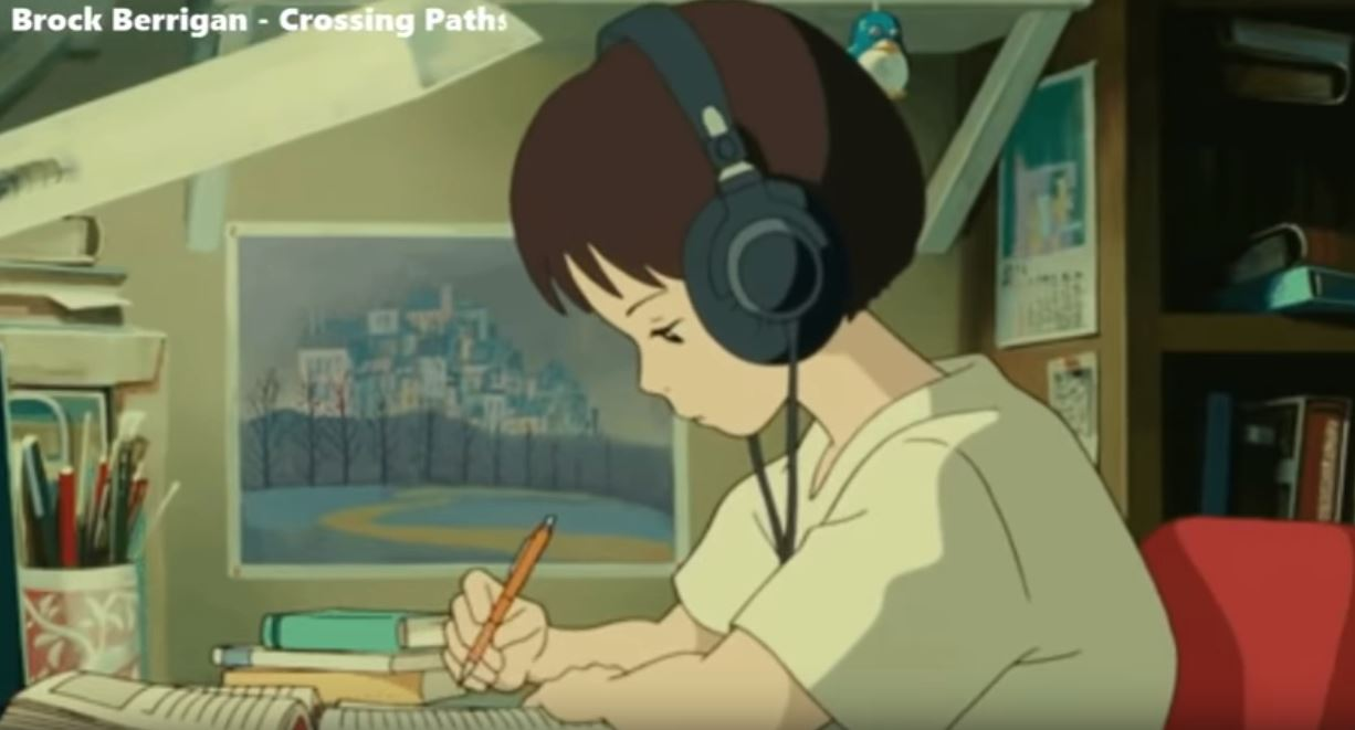 24/7 – Chilled Tide Beats ? Lofi Hip Hop – Study Music