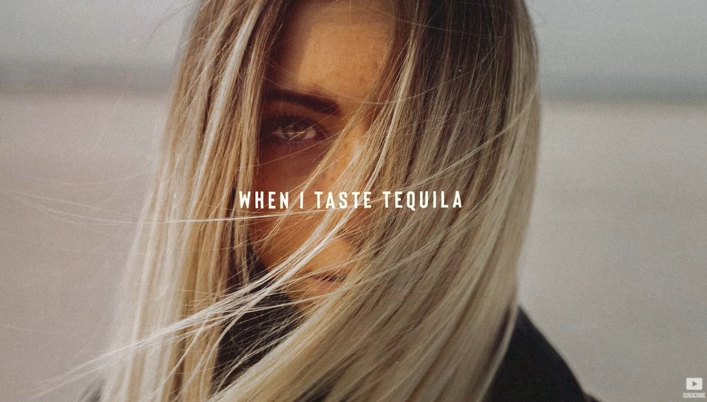 The Uniøn – Tequila