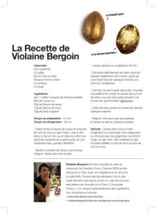 Recette_Goldenegg_print-2