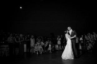 Sweeney_Wedding_15