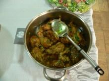 almoço (5)