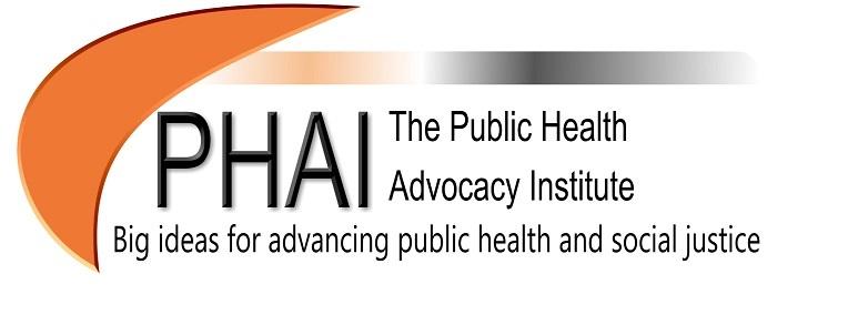 PHAI logo