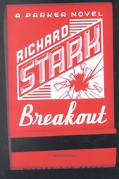 breakout2002