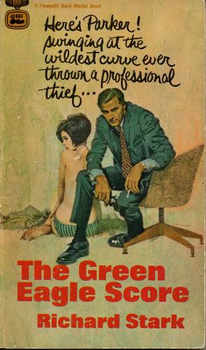 greeneagle1967
