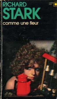 hunter-french-2