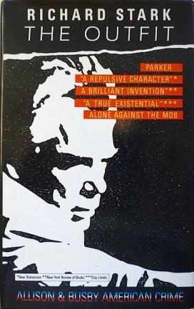 Parker-Outfit-AB