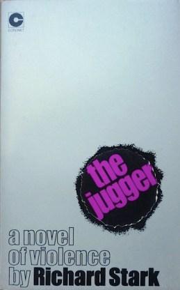 Parker_Jugger