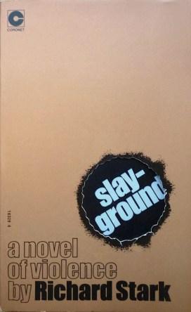 Parker_Slayground