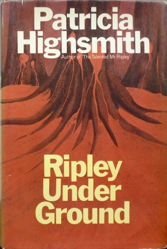 Highsmith_Ripley_Ground