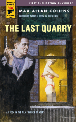 23-last-quarry-by-max-allan-collins