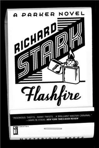 flashfire2000