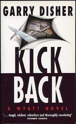 kickback1991