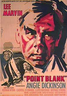 Point Blank German