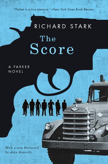 score2009