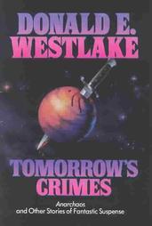 tomorrows_crimes