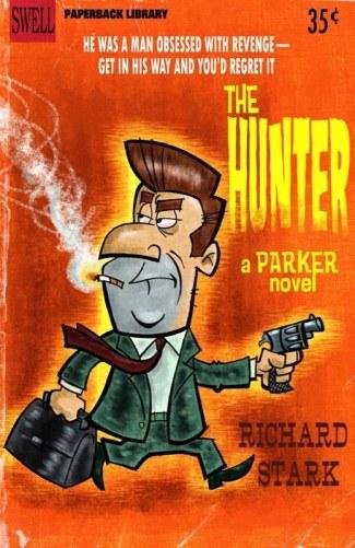 parker_scottbrothers