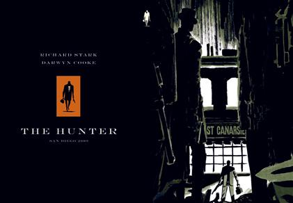sdcc_hunter_dustjacket