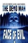 Dead Man #1: Face of Evil