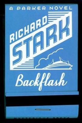 Stark_Backflash