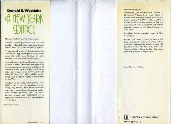 Westlake-New-York-flaps