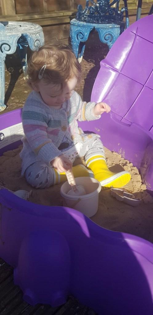 Aurora-sand-pit-enjoying-life-violet-skies