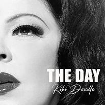Kiki Single cover image