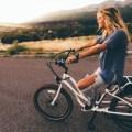 車と一時停止無視違反の自転車との接触事故~過失割合はどうなる?
