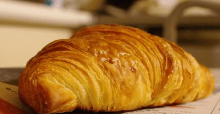 八王子でパンで買うなら絶対に外せない2つのおすすめパン屋さん