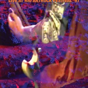voiceprint - vmdvd023 - violeta de outono - live at rio artrock festival '97