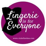 https://violetfawkes.com/category/lingerie-is-for-everyone/