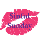 https://sinfulsunday.mollysdailykiss.com/2019/08/24/week-437/