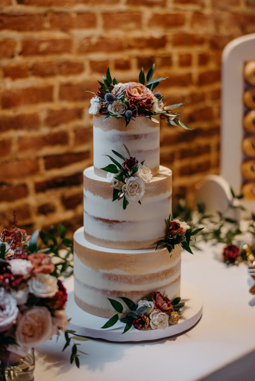 lindsey-paradiso-photography-silk-mill-elise-travis-wedding-1680_websize