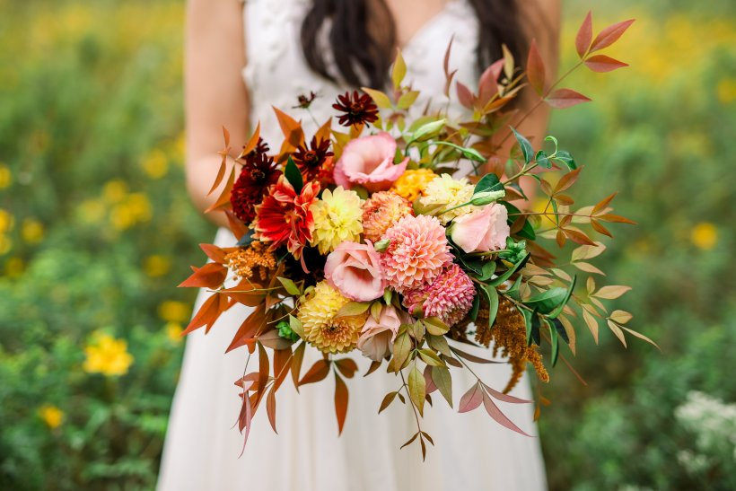View More: http://katherineelizabethphotography.pass.us/madeinmaryland