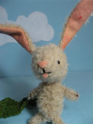 Bunny_099_large