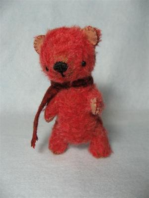 Cherry_bear_cat_bear_017_large