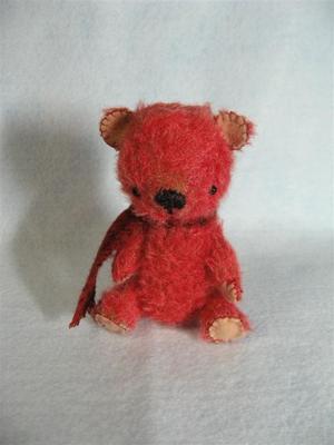 Cherry_bear_cat_bear_022_large